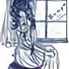thedragonatheart's avatar