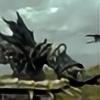 TheDragonAwakens's avatar
