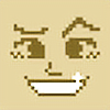 thedragonb0y's avatar