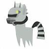 thedragonborn360's avatar