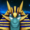 Thedragondreamer's avatar