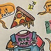 TheDragonDude27's avatar