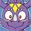 TheDragoneer's avatar