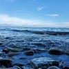 Thedragonfan1's avatar
