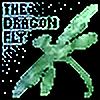 TheDragonFlyStudios's avatar