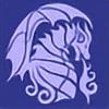 TheDragonInTheMist's avatar
