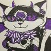 TheDragonKitten's avatar