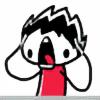 TheDragonLabel's avatar