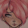 TheDragonLady-X3's avatar