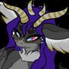 thedragonlady24's avatar