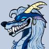 TheDragonLair77's avatar