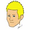 TheDragonMonkey's avatar