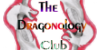 TheDragonologyClub's avatar