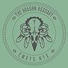 TheDragonOssuary's avatar