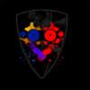 TheDragonRiptide's avatar
