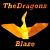 TheDragonsBlaze's avatar