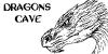 TheDragonsCave