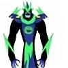 thedragonsdude's avatar