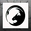 TheDragonsMark's avatar