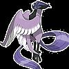 thedragonsmaster's avatar