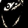 TheDragonsoulofNight's avatar
