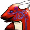 TheDragonsPen's avatar