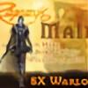 TheDragoon86's avatar