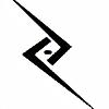 thedrakestir's avatar