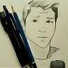 TheDrangler's avatar