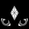 TheDrastalLogs's avatar