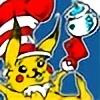 TheDrawingBeeb's avatar