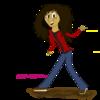 TheDrawingDutchman1's avatar