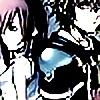 TheDrawingPrincess's avatar