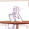 Thedreadedpixel's avatar