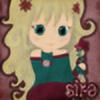 thedreadpiratesiro's avatar
