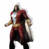 thedreadyeti's avatar