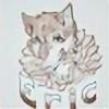 TheDreamerFamily's avatar