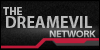 TheDreamEvilNetwork