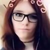 thedreamhunter-Sans1's avatar