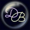 thedreamingbubble's avatar