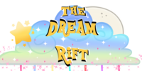 TheDreamRift-Club's avatar