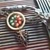 TheDreamWeaveTR's avatar