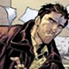 TheDresdenFiles's avatar