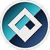 TheDrewBlue's avatar