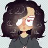 TheDrewpistV2's avatar