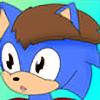 Thedrewsk's avatar