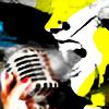 thedrivebyscene's avatar