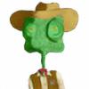 thedriveintheatre's avatar