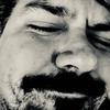 TheDruidVandals's avatar