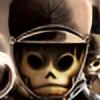 TheDrumMajor's avatar